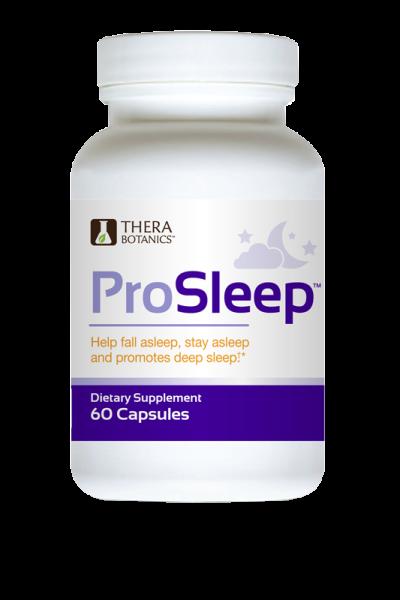 ProSleep