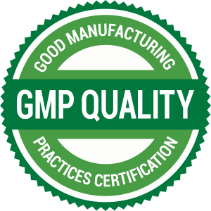 GMP_Logo_Green1_5.18_R1_HR