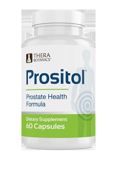 Prositol